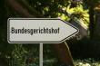 stock-photo-15986220-sign-quot-bundesgerichtshof-quot