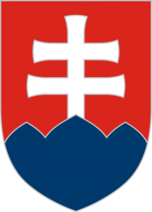 433px-Slovakia_coat_of_arms_1939-1945_svg