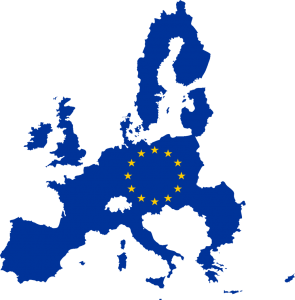 1024px-Flag_Map_of_European_Union
