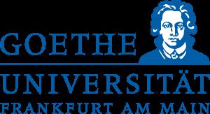 1200px-Goethe-Logo_svg