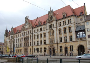 Justizzentrum_Magdeburg