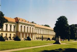 Berlin_Große_Orangerie_1987_01