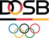 logo_dosb_neu