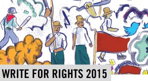write_for_rights_2015