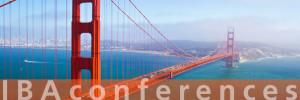 SF Litigation Conference 2016