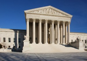 US_Supreme_Court_-_corrected