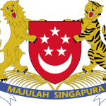 Coat_of_arms_of_Singapore_(blazon)_svg