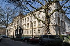 Das-Landgericht---Aussenansicht_thumb_250