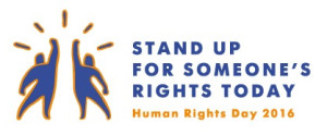 human-rights-day-2016