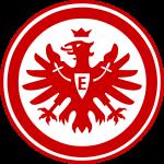 Eintracht_Frankfurt_Logo_svg