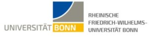 Uni Bonn Logo