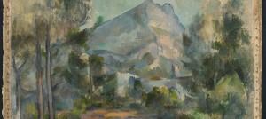 la-montagne-sainte-victoire