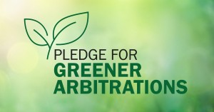 Green-Arbitration-Pledge