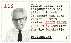 Fritz_Bauer_1er