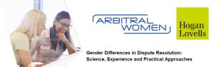 Arbitral Women