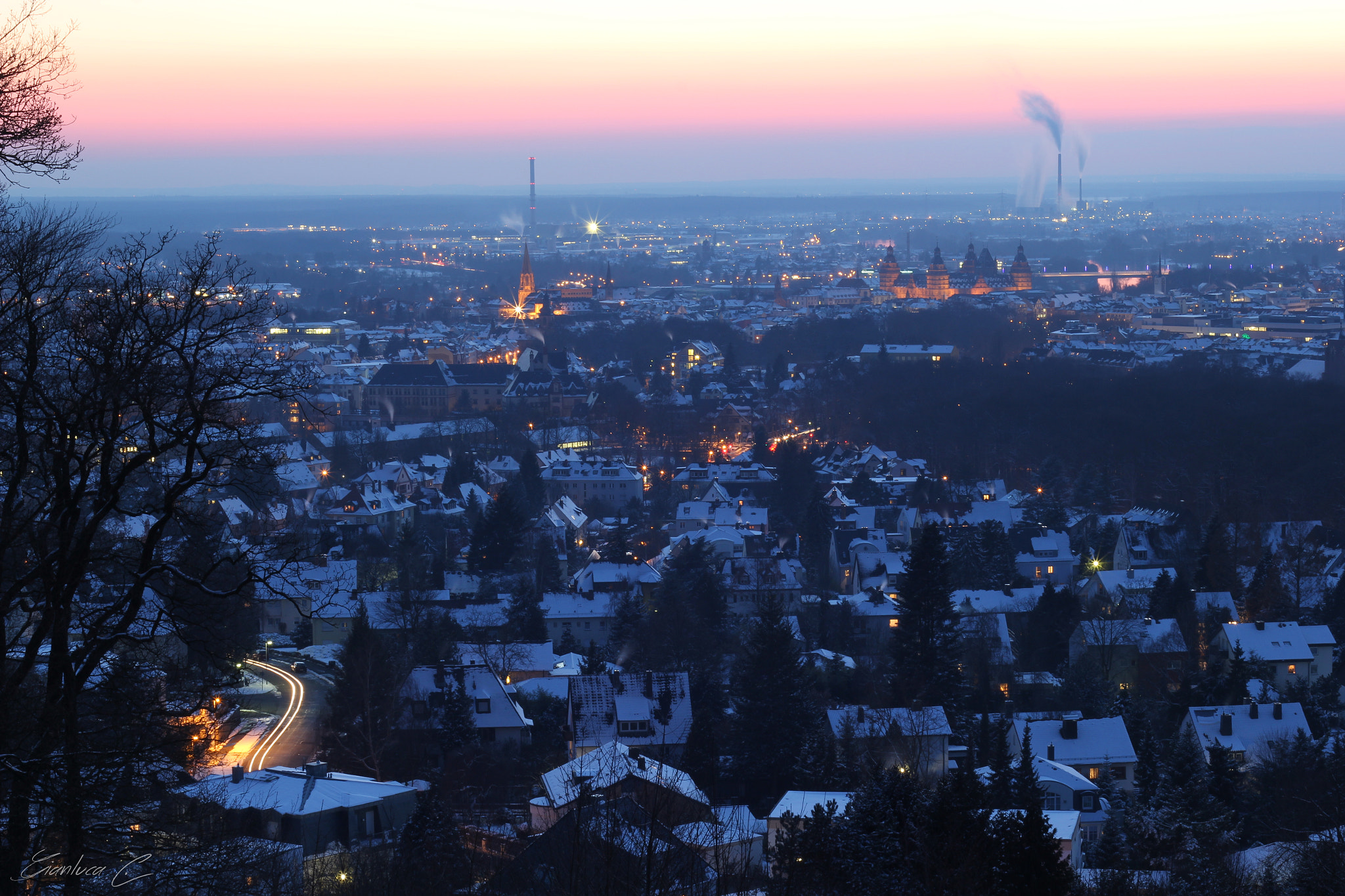Aschaffenburg_Winter_Night_(64413201)
