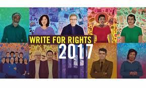HumanRightsDay2017