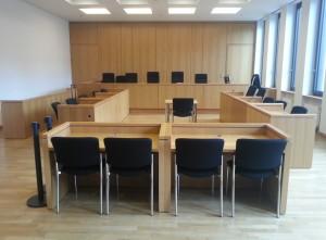 Justizzentrum_Aachen-Gerichtssaal01