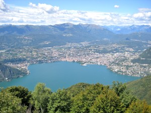 Lugano_from_Sighignola